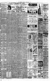 Northwich Guardian Wednesday 15 December 1886 Page 7