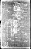 Northwich Guardian