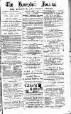 Lowestoft Journal
