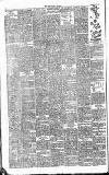 Lowestoft Journal Saturday 05 December 1891 Page 2