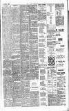 Lowestoft Journal Saturday 05 December 1891 Page 3