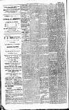 Lowestoft Journal Saturday 05 December 1891 Page 4