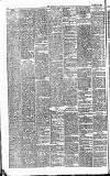 Lowestoft Journal Saturday 05 December 1891 Page 6