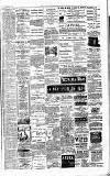 Lowestoft Journal Saturday 05 December 1891 Page 7