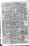Lowestoft Journal Saturday 05 December 1891 Page 8