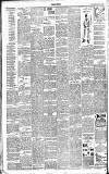 Lowestoft Journal