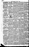 Newbury Weekly News and General Advertiser Thursday 07 February 1867 Page 4