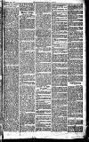 Newbury Weekly News and General Advertiser Thursday 07 February 1867 Page 7