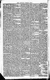 Newbury Weekly News and General Advertiser Thursday 07 February 1867 Page 8