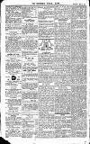 Newbury Weekly News and General Advertiser Thursday 14 February 1867 Page 4