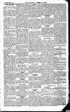 Newbury Weekly News and General Advertiser Thursday 14 February 1867 Page 5