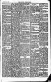 Newbury Weekly News and General Advertiser Thursday 14 February 1867 Page 7