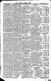 Newbury Weekly News and General Advertiser Thursday 14 February 1867 Page 8