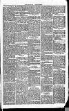Newbury Weekly News and General Advertiser Thursday 28 February 1867 Page 3