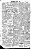 Newbury Weekly News and General Advertiser Thursday 28 February 1867 Page 4
