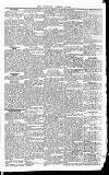 Newbury Weekly News and General Advertiser Thursday 28 February 1867 Page 5