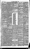 Newbury Weekly News and General Advertiser Thursday 28 February 1867 Page 7