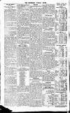 Newbury Weekly News and General Advertiser Thursday 28 February 1867 Page 8