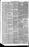 Newbury Weekly News and General Advertiser Thursday 07 March 1867 Page 2