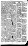 Newbury Weekly News and General Advertiser Thursday 07 March 1867 Page 3