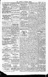 Newbury Weekly News and General Advertiser Thursday 07 March 1867 Page 4