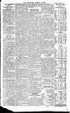 Newbury Weekly News and General Advertiser Thursday 07 March 1867 Page 8