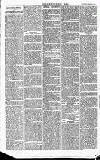 Newbury Weekly News and General Advertiser Thursday 28 March 1867 Page 2