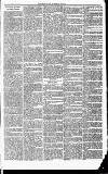 Newbury Weekly News and General Advertiser Thursday 28 March 1867 Page 3