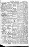 Newbury Weekly News and General Advertiser Thursday 28 March 1867 Page 4