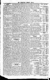 Newbury Weekly News and General Advertiser Thursday 28 March 1867 Page 8