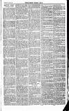 Newbury Weekly News and General Advertiser Thursday 04 April 1867 Page 3