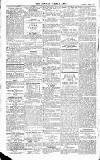 Newbury Weekly News and General Advertiser Thursday 04 April 1867 Page 4