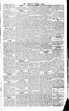 Newbury Weekly News and General Advertiser Thursday 04 April 1867 Page 5