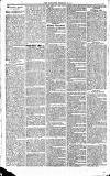 Newbury Weekly News and General Advertiser Thursday 11 April 1867 Page 2