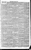 Newbury Weekly News and General Advertiser Thursday 11 April 1867 Page 3