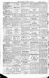 Newbury Weekly News and General Advertiser Thursday 11 April 1867 Page 4