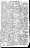 Newbury Weekly News and General Advertiser Thursday 11 April 1867 Page 5