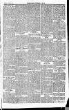 Newbury Weekly News and General Advertiser Thursday 11 April 1867 Page 7