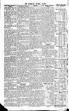 Newbury Weekly News and General Advertiser Thursday 11 April 1867 Page 8