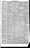 Newbury Weekly News and General Advertiser Thursday 18 April 1867 Page 3