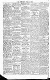 Newbury Weekly News and General Advertiser Thursday 18 April 1867 Page 4
