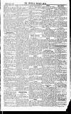 Newbury Weekly News and General Advertiser Thursday 18 April 1867 Page 5