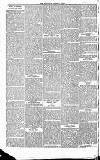 Newbury Weekly News and General Advertiser Thursday 18 April 1867 Page 6
