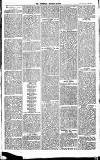 Newbury Weekly News and General Advertiser Thursday 24 October 1867 Page 2