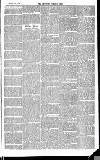 Newbury Weekly News and General Advertiser Thursday 24 October 1867 Page 3