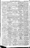 Newbury Weekly News and General Advertiser Thursday 24 October 1867 Page 4
