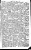 Newbury Weekly News and General Advertiser Thursday 24 October 1867 Page 5