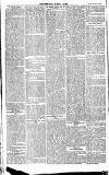 Newbury Weekly News and General Advertiser Thursday 24 October 1867 Page 6