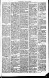 Newbury Weekly News and General Advertiser Thursday 24 October 1867 Page 7
