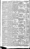 Newbury Weekly News and General Advertiser Thursday 24 October 1867 Page 8